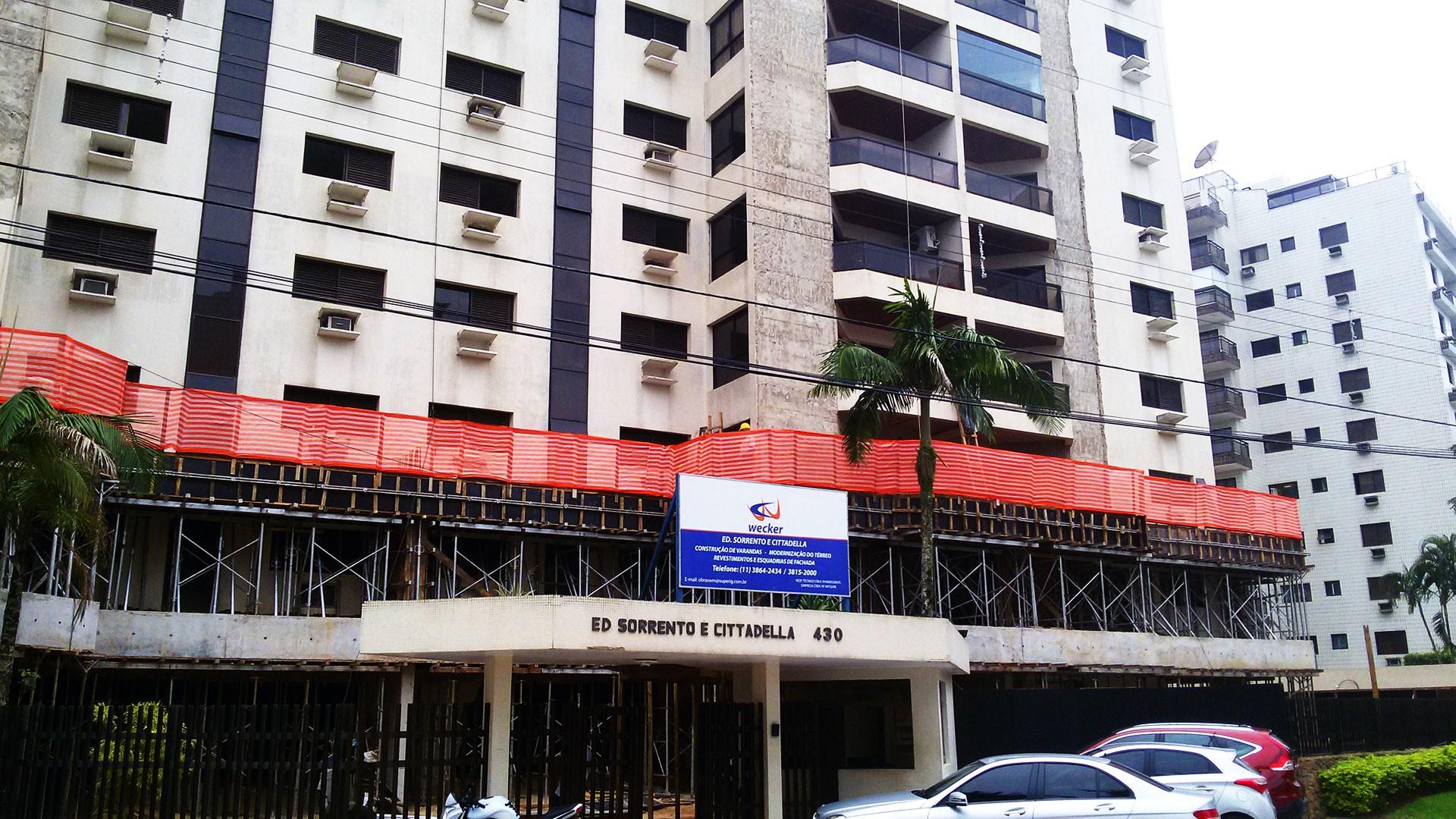 construtorawecker-portfolio-edificio-sorrento-2