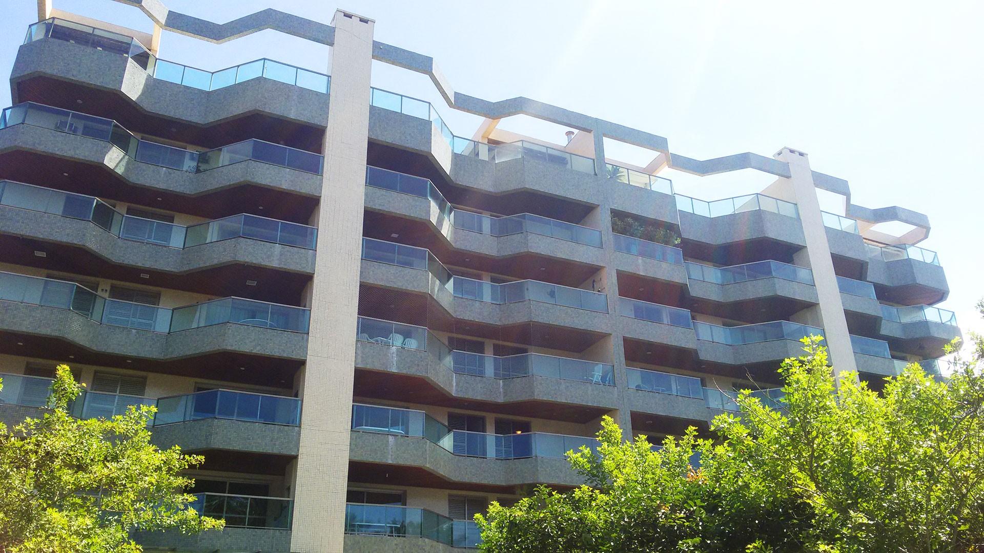 construtorawecker-portfolio-edificio-terraza-22